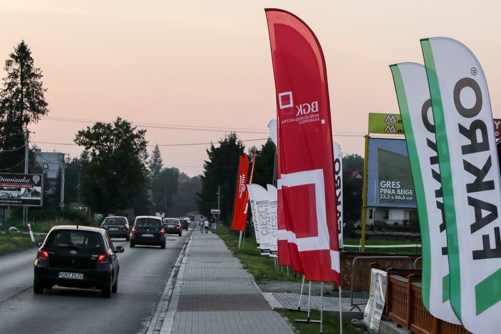 II Edycja Międzynarodowe Targi Cieśli - Chochołów 2018 Cz.2