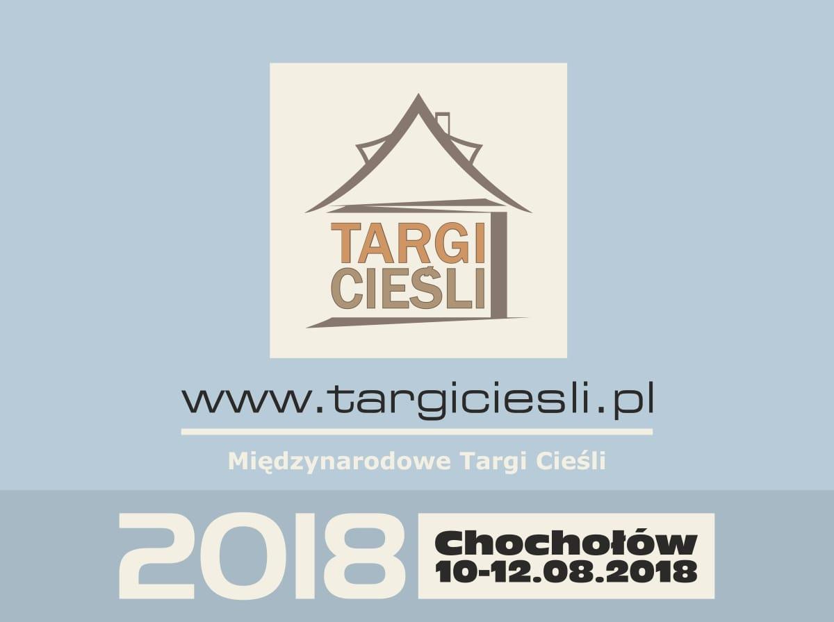Zdjęcie Targi II Edycji kolejną szansą na powtórzenie sukcesów naszych wystawców!