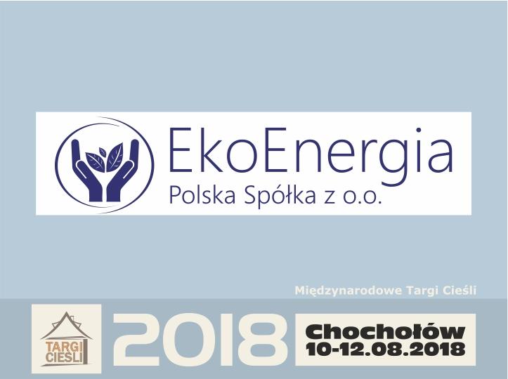 Zdjęcie EkoEnergia Polska Sp. z o.o - fotowoltaika w najlepszym wydaniu.