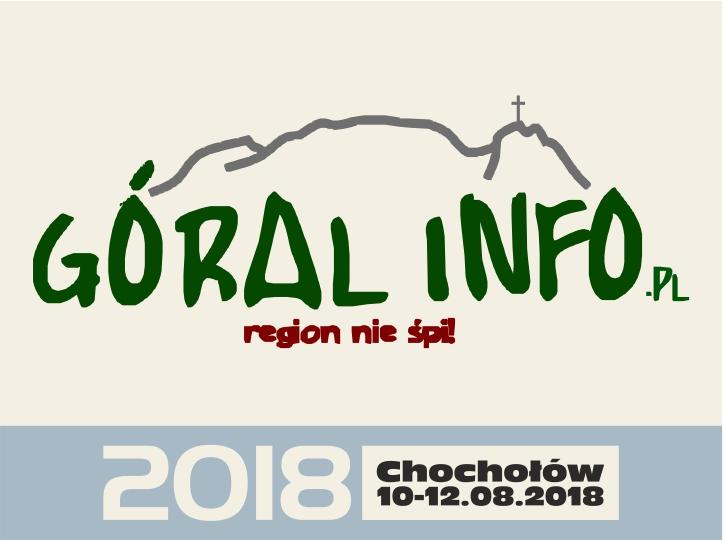 II Edycja - Międzynarodowe Targi Cieśli - Chochołów 2018 - Góral Info - podsumowanie  zdjęcie