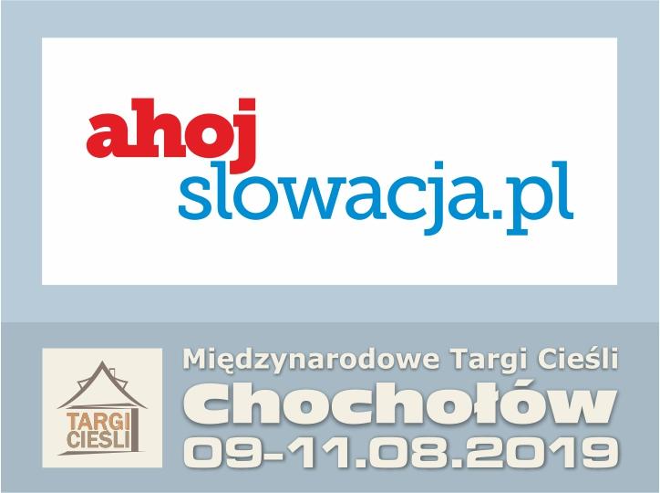 Ahojslowacja.pl - docieramy do sąsiedniej Słowacji zdjęcie