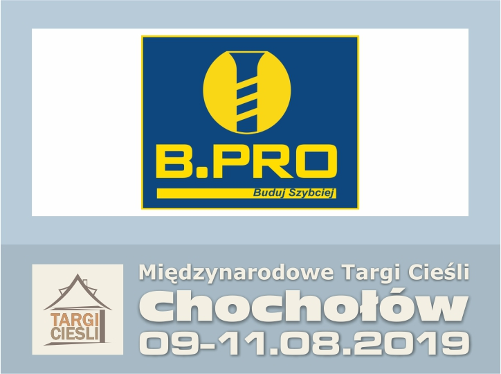 B.PRO - trzeci raz w Chochołowie! zdjęcie