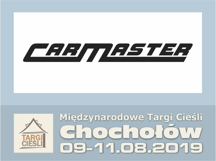 CAR MASTER auta premium w Chochołowie. zdjęcie